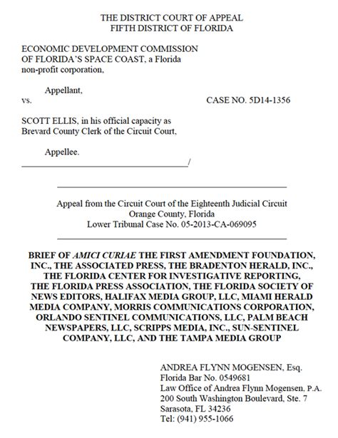 Palm County Clerk Of Courts Records Search West Palm Clerk Of Courts Records Houses