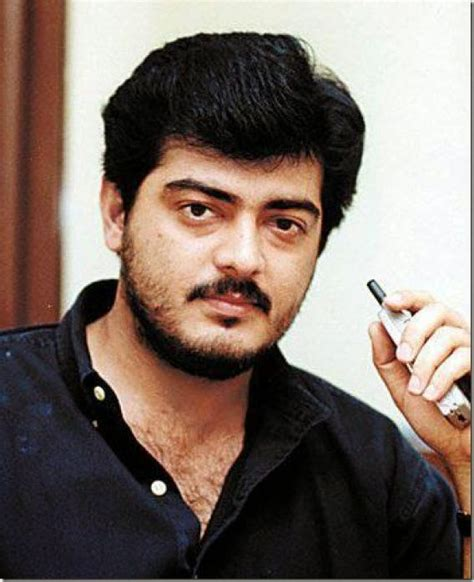 actor ajith mit ajith kumar phone number contact address details information
