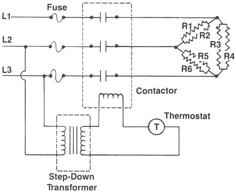 single phase to three phase transformer diagram 3 phase to single phase wiring diagram efcaviation