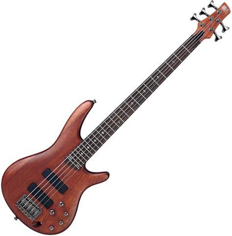 Most Comfortable Bass by Most Comfortable Bass Shape Talkbass