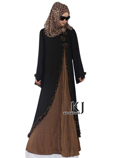 islamic clothing islamic clothing suppliers and aliexpress com buy fake two pieces floral abaya party
