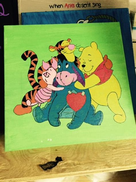 Sancu Winie The Pooh 36 38 774 best images about pooh on disney we