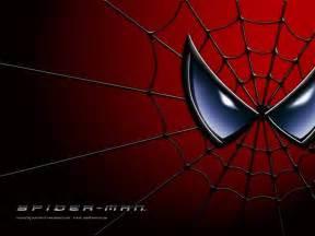 spiderman spider man wallpaper 3979220 fanpop