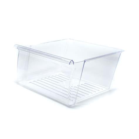 buy whirlpool refrigerator crisper drawer wp2188661 for whirlpool refrigerator crisper drawer