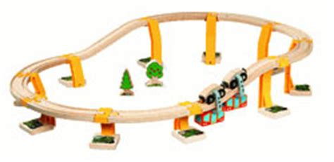 brio skytrain brio sky train toy