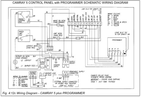wiring diagram pioneer bp 650 wiring just another wiring