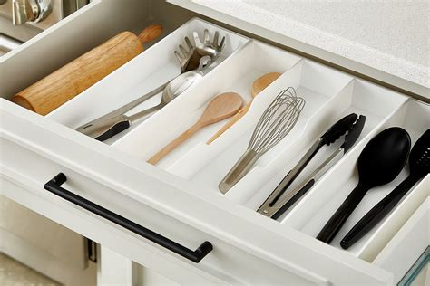 kitchen utensils storage cabinet everything but the kitchen container stories