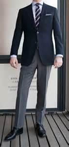 Tie pants on pinterest men s fashion brown blazer and blazers