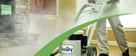 Chem Upholstery Cleaning by Contact B G Chem B G Chem