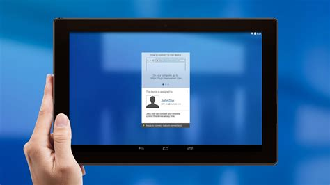 teamviewer android teamviewer host beta 187 apk thing android apps free