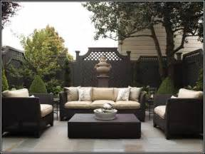 Clearance Patio Furniture Covers Big Lots Patio Furniture Clearance General Home Design
