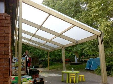 Garden Shelter Ideas Garden Shelter Ideas Garden Shelter Ideas For