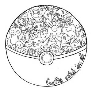 christian coloring pages for thanksgiving images