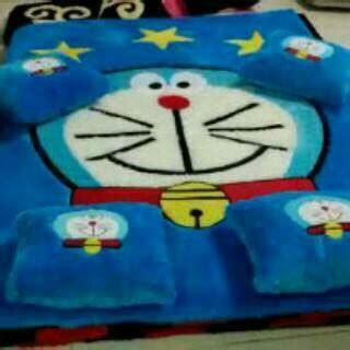 Kasur Karpet Karakter Bandung karpet karakter terbaru karpet karakter myke