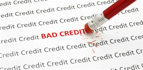 can a person with bad credit buy a house can credit repair actually remove short sales