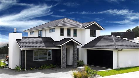 Builders Home Plans Abode Homes House Plans Home Builders Master Builders Wellington