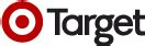 target australia womens clothing available at target au