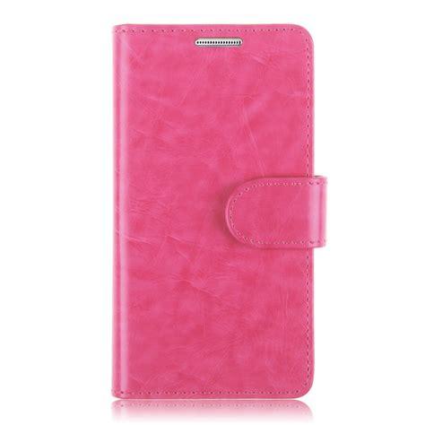 Flip Vocer Samsung Galaxy Prime G3609 1 leather wallet cover for samsung galaxy prime g360 g3606 g3608 g3609 ebay