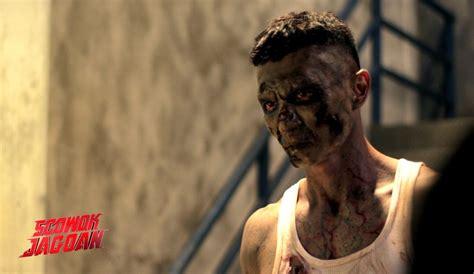 film seru tentang zombie resensi film 5 cowok jagoan film zombie yang lumayan