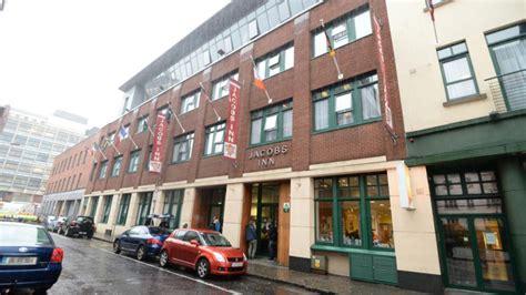 jacob inn dublin brehon capital buys inn hostel in dublin for 7m