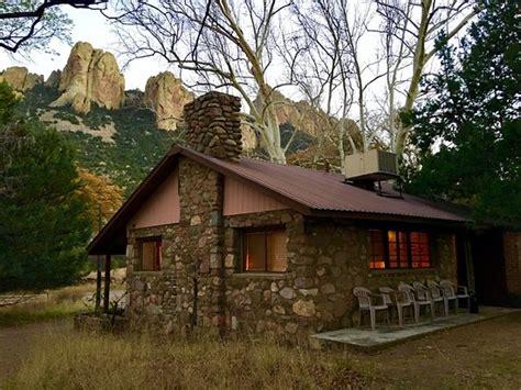 Koko Cave Creek Intresse cave creek ranch portal arvostelut tripadvisor