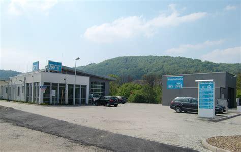 Hessen Auto Center by T 220 V Auto Service Center Marburg T 220 V Hessen