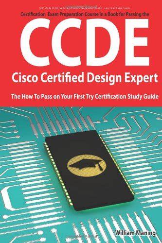 design expert tutorial pdf download free e books ccde cisco certified design