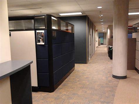 Glass Door Ibm Inside Toronto Lab Ibm Office Photo Glassdoor