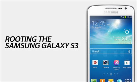 themes for rooted galaxy s3 how to root the samsung galaxy s3 flexispy blog