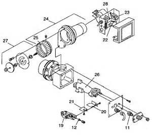 middleby marshall wiring diagram marshall cabinets diagram elsavadorla