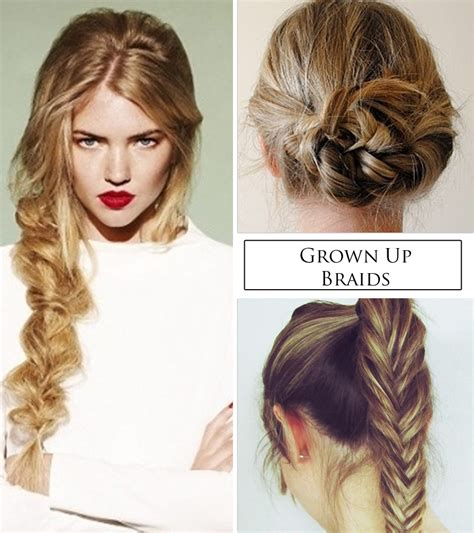 Easy Summer Hair Style by Easy Summer Updos For Hair Hair Style And Color For