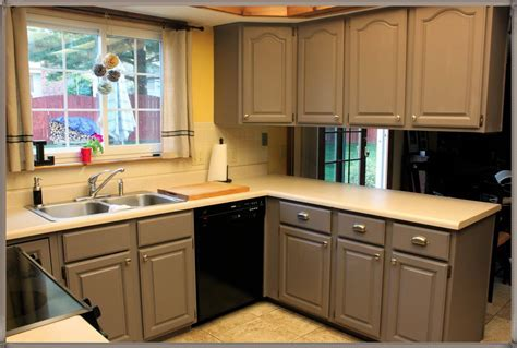 Kitchen Cabinet Handles