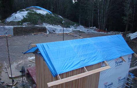 Waterproofing A Shed Roof by Ante Waterproofing A Shed Floor Learn How