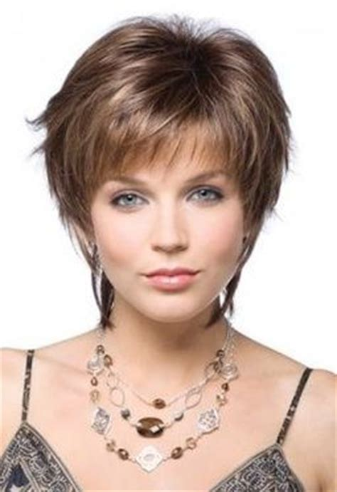 wigs for women over 50 with oval shape face for women pale lips and short hairstyles on pinterest