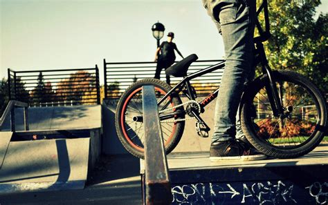 laptop wallpaper tricks bmx wallpapers wallpaper cave