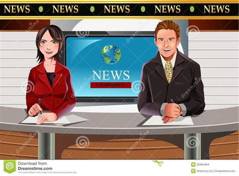 news tv tvnews on topsy one