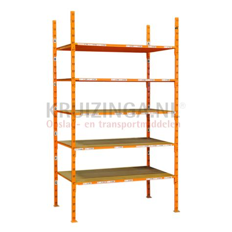used shelving shelving used shelving static shelving rack start section