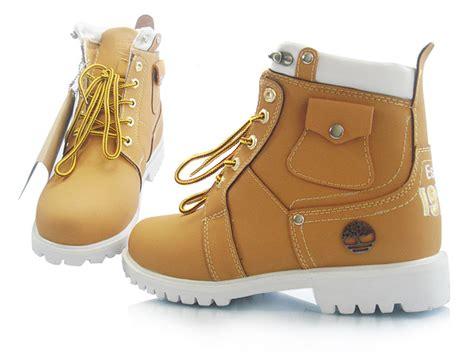 imagenes de timberland blancas timberland shoes nuevos modelos y precios online