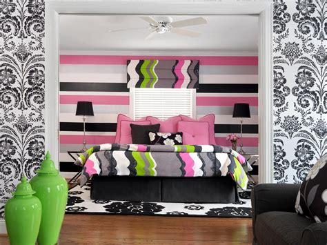 Girls Bedroom Color Ideas 25 dise 241 os que har 225 n inspirarte para decorar tu habitaci 243 n