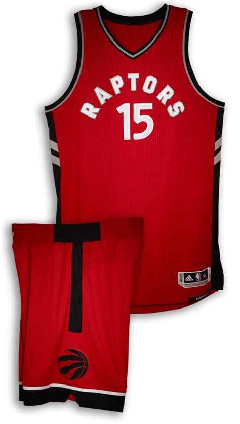 jersey design raptors uni watch raptors debut northern themed look