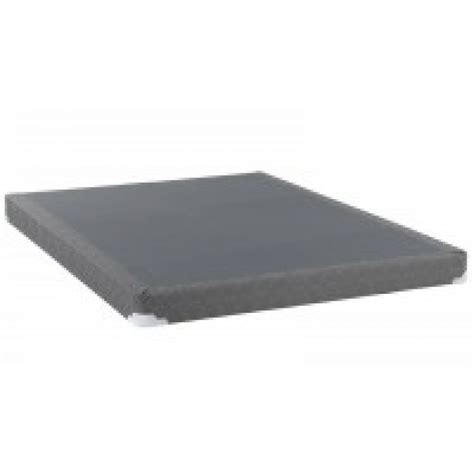 low profile bed foundation low profile eastern king size mattress foundation