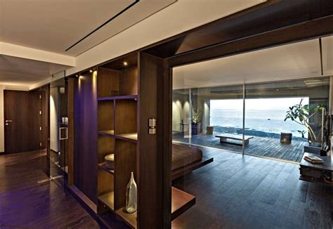 john abraham s new house s picture vogue march 2011 pinkvilla villa in the sky bollywood actor john abraham s penthouse