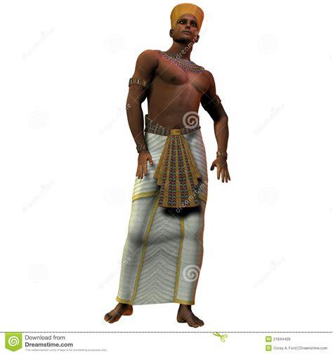 Imagenes Hombres Egipcios | hombre egipcio 01 im 225 genes de archivo libres de regal 237 as