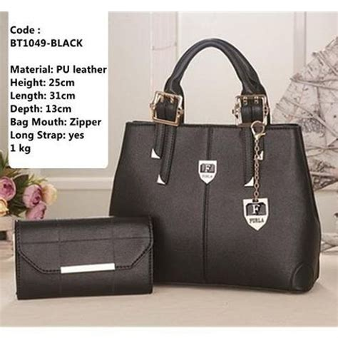 Tas Fashion Import Cs 85326 78 best images about supplier tas import murah dijamin kualitas ok on models