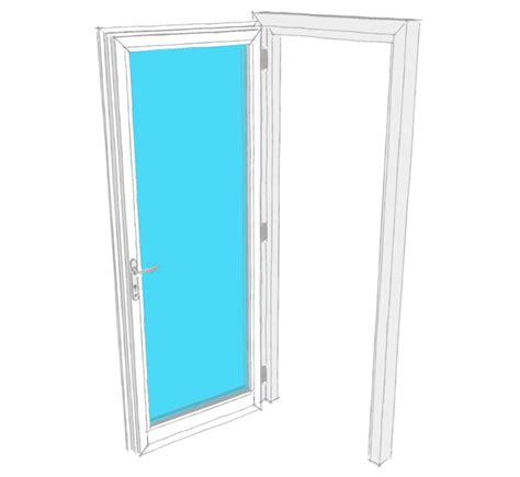 porte ingresso pvc serramenti pvc brescia