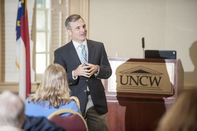 Cameron Mba Tuition by Employers Cameron School Of Business Uncw