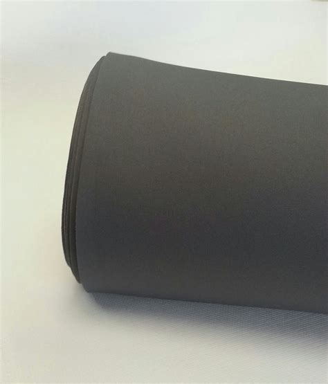 Upholstery Backing Material by Auto Headliner Upholstery Fabric With Foam Backing 120 Quot X