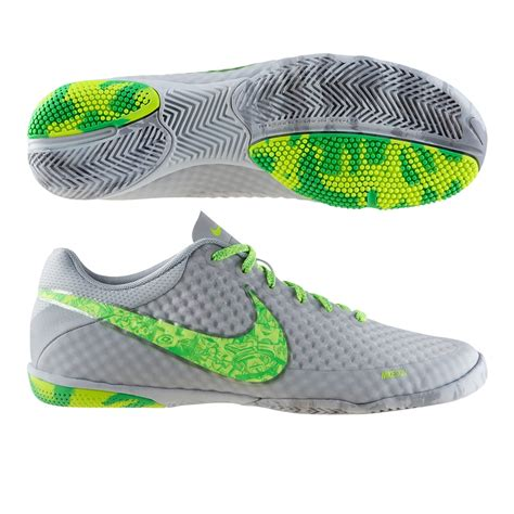 soccer indoor shoes nike indoor soccer shoes 643270 037 nike fc247