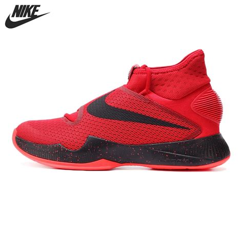 cheap basketball nike shoes cheap nike basketball shoes china free shipping vcfa