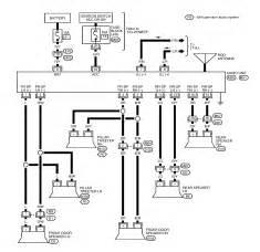 keywords toyota radio wiring diagram toyota hilux wiring diagram power diagram schematic